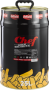 friture-chef-25l